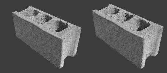 ready mix concrete suppliers Jeddah Saudi Arabia |