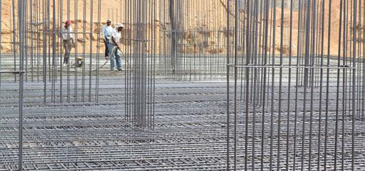 block and brick suppliers Jeddah Saudi Arabia  