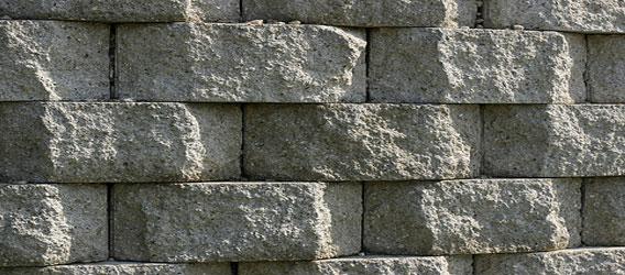 Concrete Durability