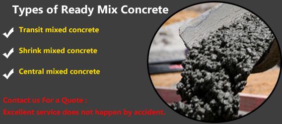 Types Of Concrete : Blocks and bricks company jeddah saudi arabia