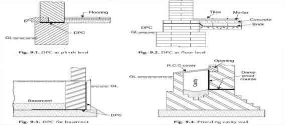khamis mushyat ready mix and concrete services. Black Bedroom Furniture Sets. Home Design Ideas